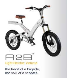 ultra motor electric bikes light electric vehicles. Black Bedroom Furniture Sets. Home Design Ideas