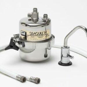 Seagull X1 Purifier - Accuflow