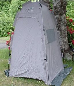 PUP Portable Privacy Tent