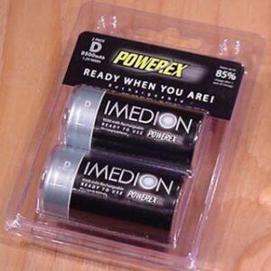 Imedion D (9500)