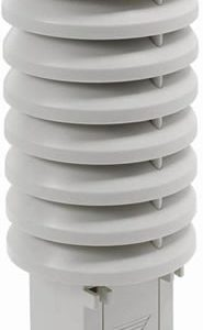 LaCrosse TX59UN-IT Wireless Temperature & Humidity Sensor