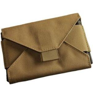 991T-KIT : Index Card Wallet Kit