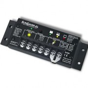 SunSaver 6L Solar Charge Controller w/ LVD