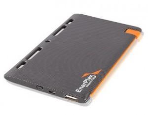 Enerplex Canada: Jumpr Slate 5K