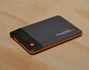 Enerplex Jumpr Mini USB battery
