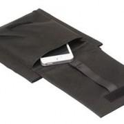 ePanel 5.6 : USB Solar Panel device pocket