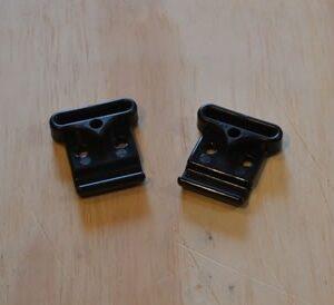 Voltaic Panel Clips - Edges