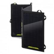 Nomad 20 : 20 Watt folding solar panel