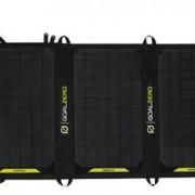 Nomad 20 : 20 Watt solar kit