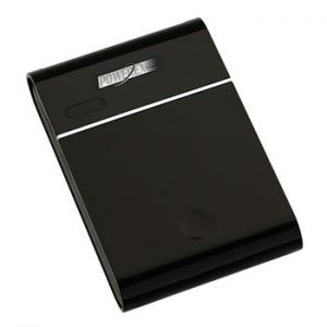 PowerEx C204U Compact USB Charger