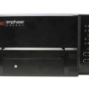 enphase envoy-s ENV-S-AM1-120