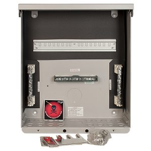 mIdnite mnpv12-250 combiner box