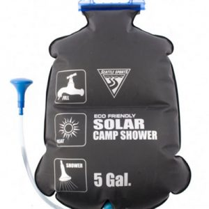 solar heated camp shower_20l