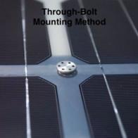 lumos features bolt