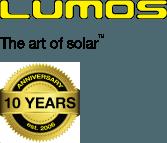 lumos_sig_logo_wslogan_10yr_v2