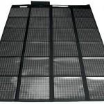 PowerFilm 60 Watt Folding Solar Panel