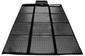PowerFilm 30 Watt Folding Solar Panel