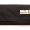 PowerFilm 30 Watt Folding Solar Panel F16-1800