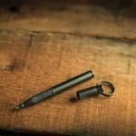 All-Weather Pen : Trekker Pen