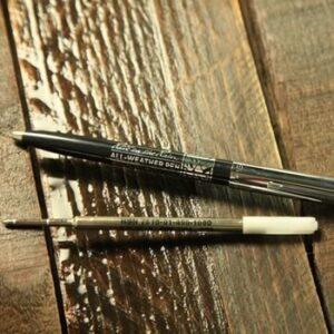 Rite in the Rain 37R black pen refill