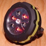 Lightstorm SL1