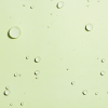 rite in the rain 9511 waterproof bead laser paper