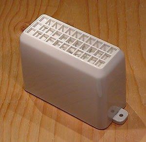 TX24U-IT Wireless rain sensor
