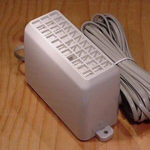 TX26U-IT Wired rain sensor