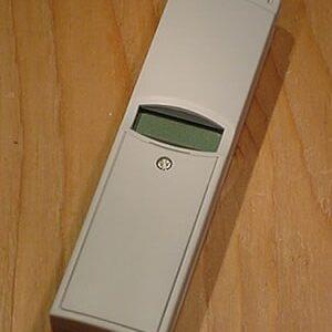 TX28U-IT Wireless Temperature & humidity sensor