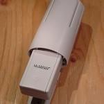 TX31U-IT Wireless temperature & humidity sensor