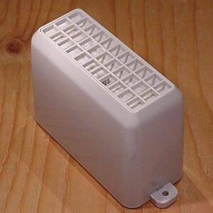 TX32U-IT Wireless rain sensor