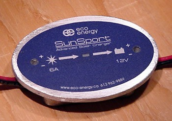 SunSport 6