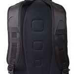 Voltaic Converter Solar Backpack