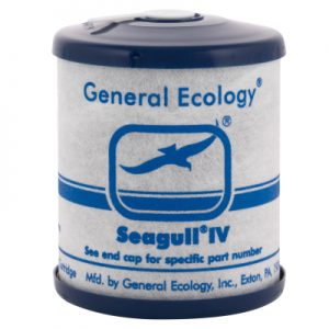 788000 Seagull-IV RS-1SG Replacement Cartridge