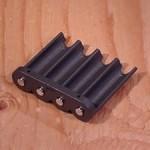 Guide 10 Plus - Optional AAA adaptor