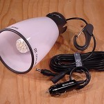 Light-A Life kit