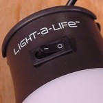 Light-A Life switch