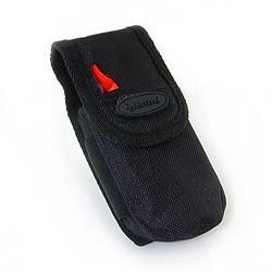 Kestrel 4000 NiteIze Belt Clip Case