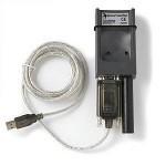 Kestrel USB Interface