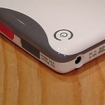 V39 Battery Pack USB input