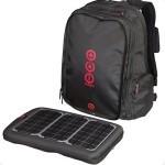 Array Solar Laptop Charger