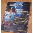 Ink Jet Paper