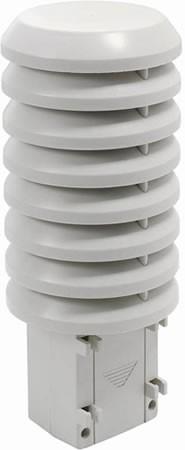 LaCrosse TX59UN-1-IT Wireless Temperature & Humidity Sensor