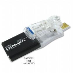 Lenmar Universal USB Clip