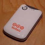 Voltaic V15 USB Battery Pack