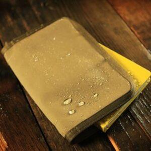 Rite in the Rain C980 Bound Book Cover - Tan