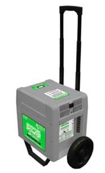 AP1800S Portable Power Station