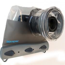Aquapac 451 : dSLR System Camera Case