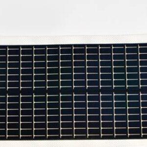 Powerfilm Solar Cell Module : WeatherPro P7.2-150