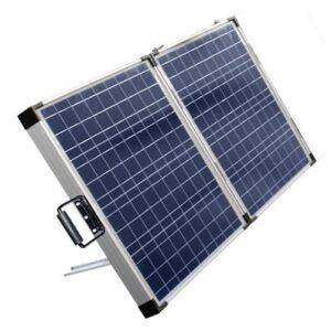 Portable Solar Kit 90